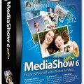 Cyberlink MediaShow Ultra Latest Version
