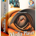 DVDFab Media Player Pro Latest Version
