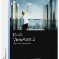 DxO ViewPoint 2.5.15 Build 88