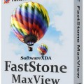 FastStone MaxView Corporate Latest Version