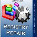 Glarysoft Registry Repair 5.0.1.82