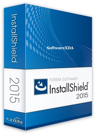 InstallShield 2015 Premier Edition