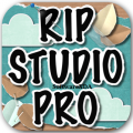 JixiPix Rip Studio Pro Latest Version