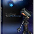 Microsoft WorldWide Telescope Latest Version