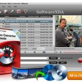 Pavtube Video Converter Ultimate Latest Version