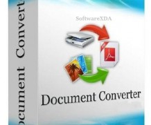 Soft4Boost Document Converter 4.6.9.453