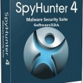 SpyHunter 4.24.3.4750 + Portable