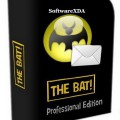 The Bat! Professional 7.3.8 x32x64