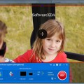 Tipard Screen Capture 1.1.6
