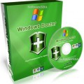 Windows Doctor Latest Version