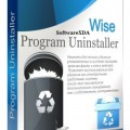 Wise Program Uninstaller 1.96 Build 105
