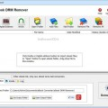 eBook DRM Removal Bundle Latest Version