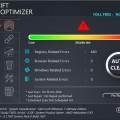 Swift PC Optimizer Latest Version