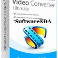 Aiseesoft Video Converter Ultimate 9.0.26