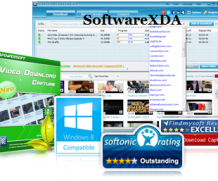 Apowersoft Video Download Capture 6.1.4