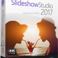 Ashampoo Slideshow Studio 2017 1.0.1.3 + Portable