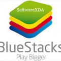 BlueStacks 2.5.77.6322