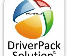 DriverPack Solution Online 17.7.23 Portable