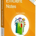Efficient Sticky Notes Pro 5.22 + Portable