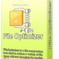 FileOptimizer 9.00.1541 Final