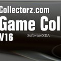 Game Collector Pro 16.3.9
