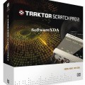 Native Instruments Traktor Scratch Pro 2.10.3
