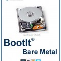 TeraByte Unlimited Image 3.00c Retail