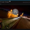 Windows 10 Login Changer 1.5