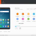 Xiaomi Mi PC Suite 3.2.1.3111 Build 2717