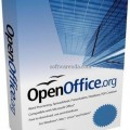 Apache OpenOffice 4.1.2 + Portable
