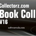 Book Collector Pro 16.4.2