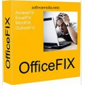 Cimaware OfficeFIX Pro 6.116