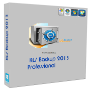 KLS Backup 2015 Professional Latest Version