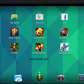 MEmu Android Emulator 2.8.5