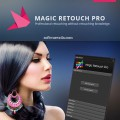 Magic Retouch Pro 3.4