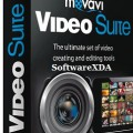 Movavi Video Suite 15.4