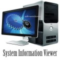 SIV (System Information Viewer) 5.13 Portable