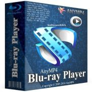 Any MP4 Blu-ray Player Latest Version