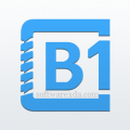 B1 File Manager and Archiver Pro v1.0.003 [APK]