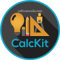 CalcKit – All in One Calculator v2.0.2 Premium [APK]