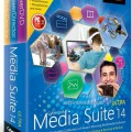 CyberLink Media Suite Ultra Latest Version