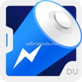 DU Battery Saver Pro 4.3.0 [APK]
