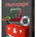 FileVoyager 16.10.15.0 + Portable