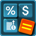 Multi Calculator Premium v1.5.2 [APK]