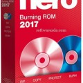 Nero Burning ROM Latest Version.