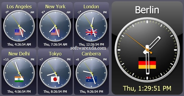 http://softwarexda.com/wp-content/uploads/2016/10/Sharp-World-Clock.jpg