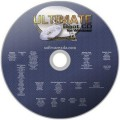 Ultimate Boot CD 5.3.6.iso