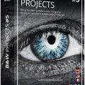 BLACK WHITE projects 5.52.02653