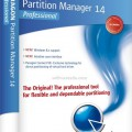 Paragon Virtualization Manager 14 Professional 10.1.21.165 x32x64