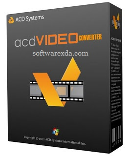 acd-systems-acdvideo-converter-pro